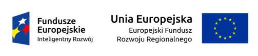 Fundusze Europejskie Intelignetny Rozwój