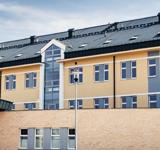 najlepszy szpital w kujawsko-pomorskiem