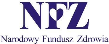Chirurgia naczyniowa – pierwszy rok z NFZ