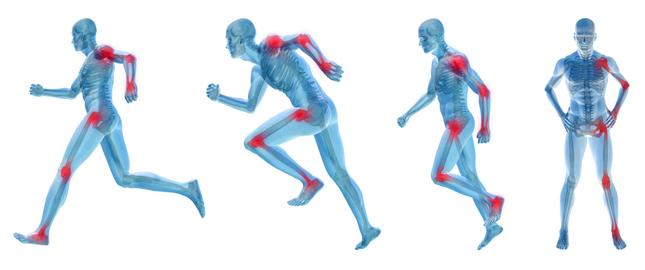 artroskopie i zabiegi artroskopowe stawu kolanowego