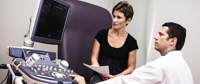 badanie USG doppler tętnic i żył bydgoszcz, osielsko