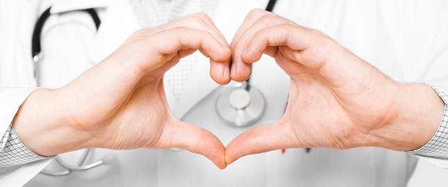 szybka diagnostyka kardiologaiczna