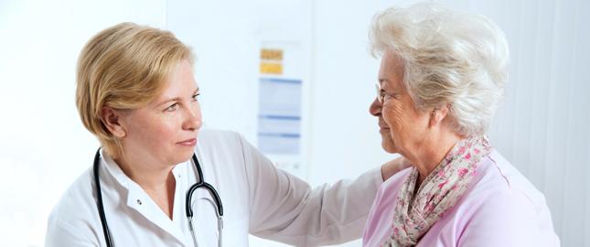 Zabieg usuwania hemoroidów metoda RFITTH