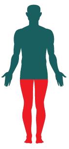 leczenie żylaków parą wodną - bydgoszcz, gdańsk, poznań, olsztyn. szczecin