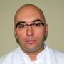 chirurg onkolog, chirurg piersi witold-kowalski