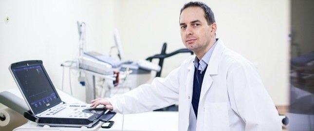 szybka-diagnostyka-kardiologiczna-bydgoszcz