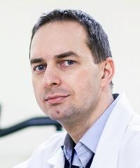 arkadiusz-grubecki-kardiolog-bydgoszcz-osielsko