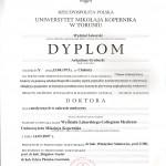 dr grubecki certyfikat1