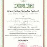 dr grubecki certyfikat2