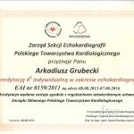 dr grubecki certyfikat5