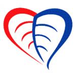 Nowatorski zabieg VBOX w Polsce wykonano w Szpitalu Eskulap w Osielsku.