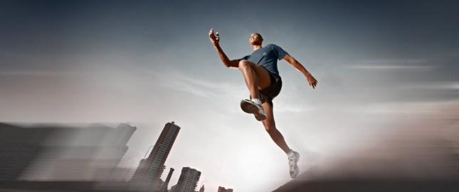 bezpieczne-uprawianie-sportu-i-bezpieczny-trening