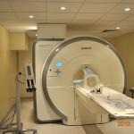 rezonans-magnetyczny-szpital-eskulap-osielsko-bydgoszcz1