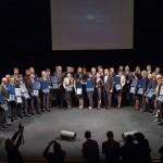 Gala z okazji przyznania prestiżowego wyróżnienia EuroSymbol Innowacji 2013