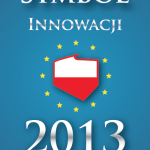 EuroSymbol Innowacji 2013