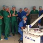 pierwsze-w-polsce-zabiegi-leczenia-raka-prostaty-metoda-focal-one-hifu-w szpitalu-eskulap-w-osielsku