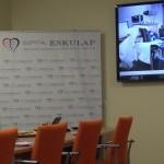 warsztaty-z-metody-focal-one-hifu-w-szpitalu-eskulap-w-osielsku