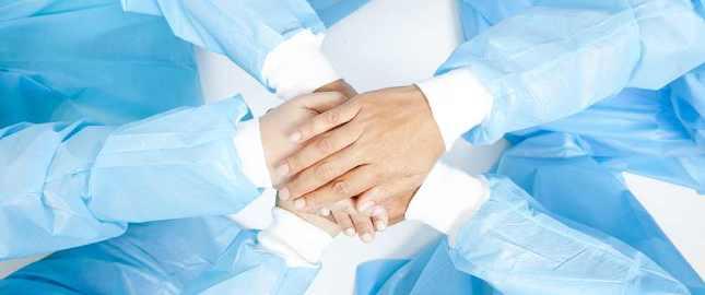 partnerzy-strategiczni-szpitala-eskulap