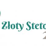 zloty-stetoskop-2014
