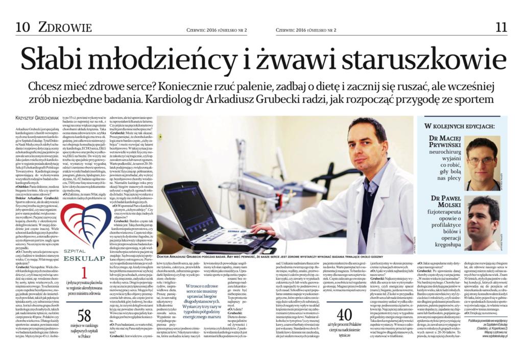 badania-przed-uprawianiem-sportu-radzi-kardiolog