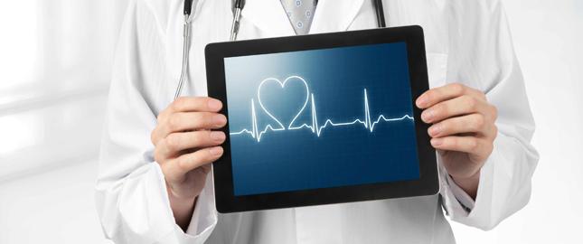 badanie echo serca - bydgoszcz, prywatnie