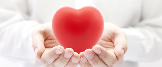 kardiolog bydgoszcz prywatnie osielsko