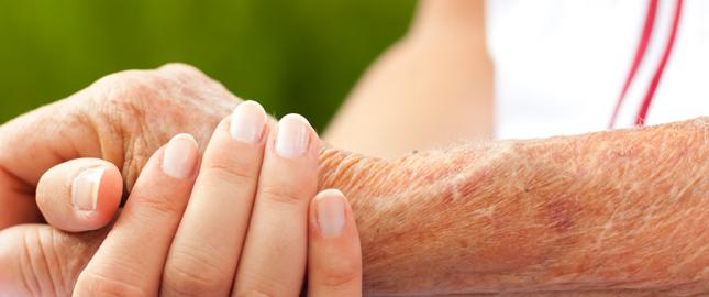 reumatolog-bydgoszcz-osielsko-prywatnie