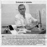 pierwsze-w-bydgoszczy-operacje-tetniaka-aorty-brzusznej-metoda-stentgraftu (1)