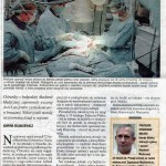 pierwsze-w-bydgoszczy-operacje-tetniaka-aorty-brzusznej-metoda-stentgraftu (2)