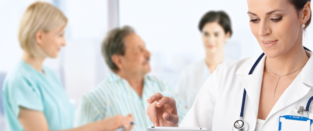laserowa-enukleacja-prostaty
