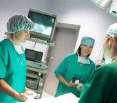 operacje-tarczycy-strumektomia-bydgoszcz-osielsko
