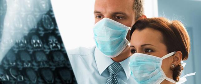 torakochirurg chirurg klatki piersiowej bydgoszcz osielsko prywatnie