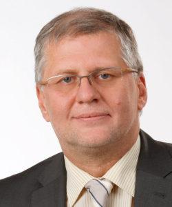 dr-krzysztof-roznowski-urolog