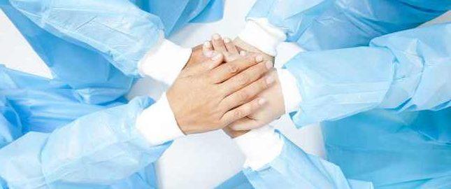 żylaki-powrózka-nasiennego-embolizacja-maloinwazyjne-nowoczesne-leczenie