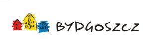 Patronat serwisu miasta Bydgoszczy www.bydgoszcz.pl