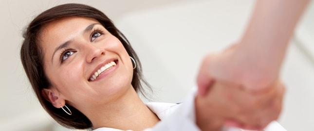 ginekologia bydgoszcz prywatnie