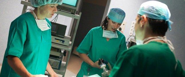 laryngologia-bydgoszcz-osielsko-torun-grudziadz-prywatnie