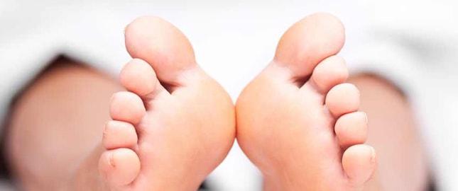 ortopedia bydgoszcz, osielsko prywatnie zabiegi