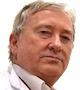 zaborowski-andrzej- neurochirurg bydgoszcz