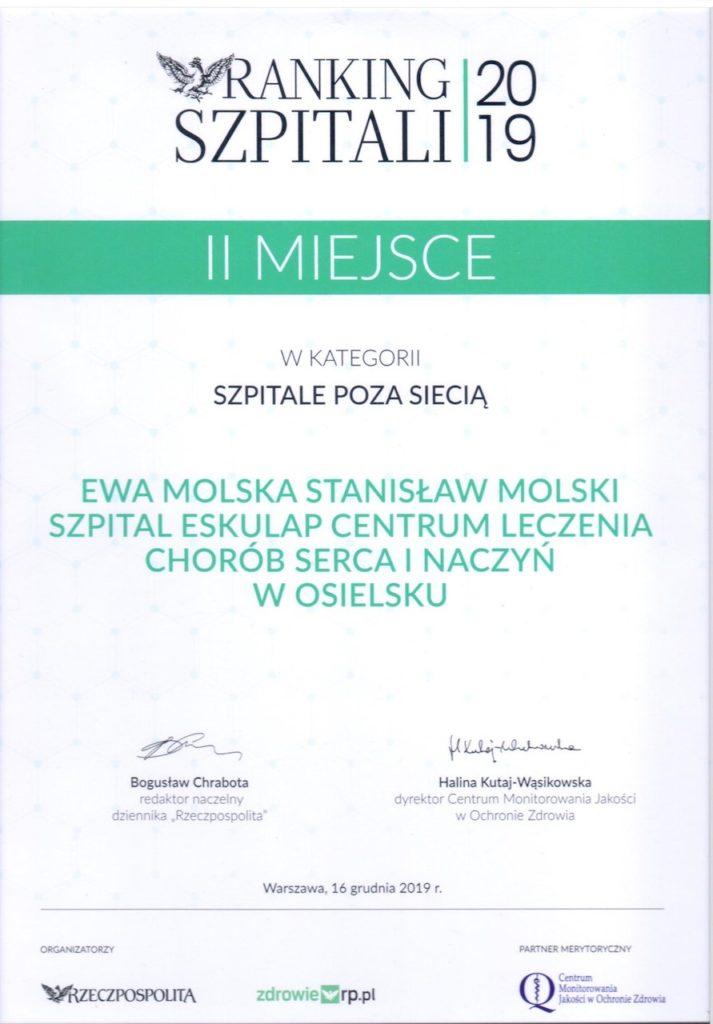 ranking-szpitali-2019