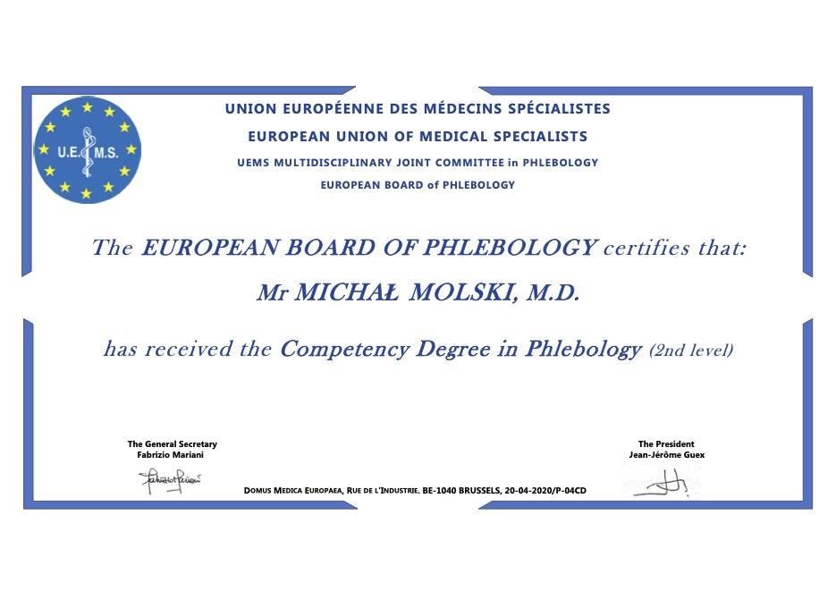 certyfikat-uems-ebf