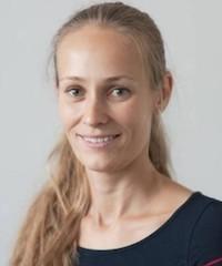 dr Małgorzata Pujanek gastroenterolog Bydgoszcz